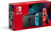 In Stock Nintendo Switch