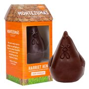 Save 25% on Choice of Seven Montezuma's Chocolate Hens with Mini Eggs