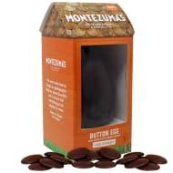 Save on Montezuma's Dark Chocolate Button Egg
