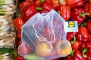 Special Offer - NHS Workers Get Free Bags of Fresh Fruit and Vegetables