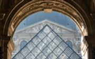 Free Virtual Tours (Louvre, Van Gogh, British Museum, Zoos, Art Galleries)