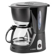 *SAVE £14* Judge Filter Coffee Machine with Glass Jug 625ml