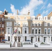 Best Price! 80%discount 4 Star Boutique Hotel in Central London