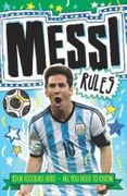 Football Superstars: Messi Rules Down From £5.99 to £2