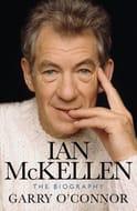 Ian McKellen: The Biography (Hardback) - Only £1!