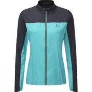 Ronhill WOMENS STRIDE WINDSPEED JACKET - Save £15