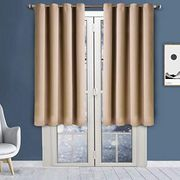 Massive Price Drop on Thermal Curtains