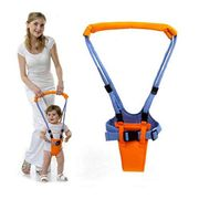 Raising Baby Toddler Belt Safe Down From £17.45 to £3.5