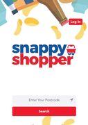 Free Grocery Delivery Trick! Got a SPAR Shop Near You?