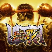 Cheap PS4 / PS3 Street Fighter Ultra £5.79 at Playstation Store Only £5.79!