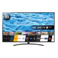 "*SAVE £100* LG 70"" Ultra HD 4K Smart Television"