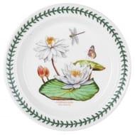 Portmeirion Exotic Botanic Garden Seconds 10 Inch Dinner Plate Only £2.78