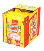 X10 Bags of Squashies from Swizzels Only £13