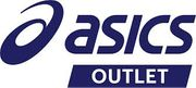 ASICS Outlet - Extra 30% Off Everything + Free Delivery!