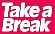 Win £10,000 Take a Break Magazine Issue 16