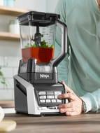 *SAVE £50* NINJA BL682UK2 Kitchen System with Nutri Ninja