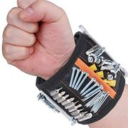 Rovtop Magnetic Wristband