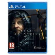 Death Stranding (PS4) £27.99 Delivered at Monster-Shop
