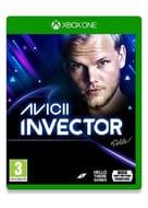 Invector Avicii (Xbox One)