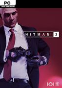 PC Steam Hitman 2 + DLC £7.99 at CDKeys
