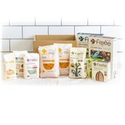 Cheap Doves Farm Gluten Free Food Box - Only £25!