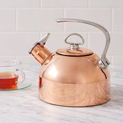 Copper Kettle Down From £160 to £69.95