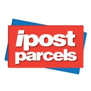 5% Saving on all UK, Ireland and International Parcel Deliveries