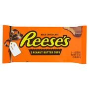 Reese's Peanut Giant Butter Cups 2 Pack 453g