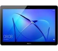"HUAWEI MediaPad T3 10 9.6"" Tablet - 16 GB, Space Grey - Currys"