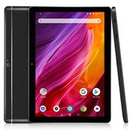 Dragon Touch 10 Inch Tablet, 2GB RAM 16GB ROM Storage, Quad-Core Processor