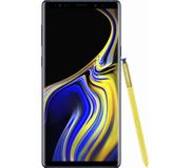 SAMSUNG Galaxy Note 9 - 128 GB, Ocean Blue