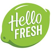 Combination Deal between Amex & Hello Fresh.33%off.