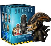 Aliens: TITANS: Game over Collection Only £2.99