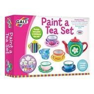 Galt Toys Paint a Tea Set at Amazon