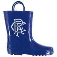 Wellington Boots Child