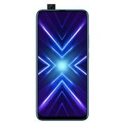 Honor 9x Blue 11%off at Ideal World TV