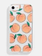 Samsung S9 Skinnydip Peachy Phone Case