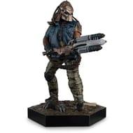 Eaglemoss Alien 3 Xenomorph Figurine, BOGOF