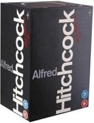 Best Price! Alfred Hitchcock: The Masterpiece Collection : DVD Box Movies