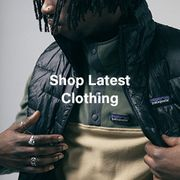 Up to 50% off in the Sale the Hip Store