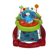 Red Kite Baby Go round Play Centre-under the Sea (New)