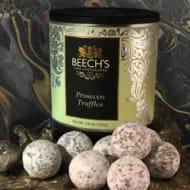 Beeches Fine Chocolate Truffles