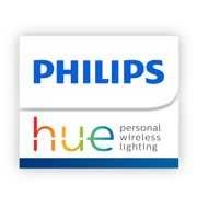 CHEAP! 20% off Philips Hue with TOTUM (NUS Extra) Using Code