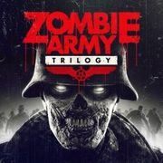 Zombie Army Trilogy for PS4