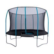 TP Challenger Trampolines 8ft / 10ft / 12ft - IN STOCK NOW!
