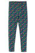 25% off Libby Printed Legging from Frugi