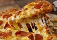 EXCLUSIVE! £3 Off £9 Takeaway Orders At Foodhub Takeaway - New User Accounts