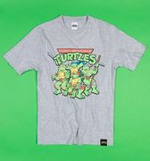 Up to 40% off Selected Items at Truffle Shuffle