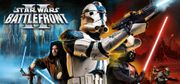 Star Wars: Battlefront 2 (Classic, 2005) (PC Game)