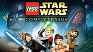 LEGO Star Wars: TCS - Xbox 360